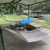 C4 Lake Camping Retreat & RV Resort