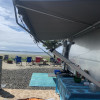Bayside RV Camp