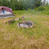 Northernshire campsite 3