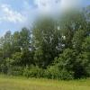 Crestwood Campground