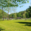 River Front Primitive Camping