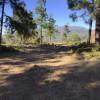 Masons Campsite.