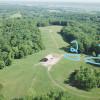 Selby Farm RV site
