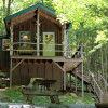 Charming Glamping Cabin-Explore WV