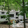 "Wildwood Farm's ""Willow Creek"" Camp"