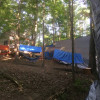 Camp Rainbow Glow Box