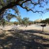 Jolon campground