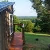 Off-Grid Cabin ~Views, Stars, Goats