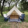 OCIO Ranch Tent