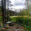 Eagle River Métis Fishing Lodge