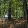 Hillside Camp