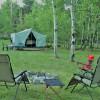 Pneuma Camp at Story