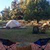 Camp Tumalo