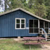 1 Bedroom Cottages at Camp Whitman