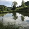 River Hills Farm