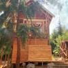Ole' Treehouse Mill at Deer Ridge!