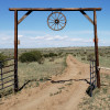 40 Aker Wood Ranch RV Sites