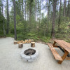 Pine Hollow Campsite