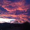 Ranch du Soleil - RV Compound