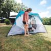 Barnyard Camping with Full Kitchen!
