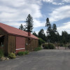 Seeley Lake, MT - level and paved