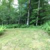 Birds Eye View Vermont