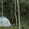 Bear Lake Basecamp!
