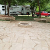 Bee Mountain RV Resort (Glamping)