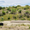 Trail and Hitch Tent Sites