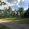 Moore Dam Camping in Littleton N.H.