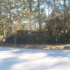 Great Outdoor Midway, GA RV Lot