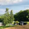 SUNRISE FARM Barn #1 & #2 Sites