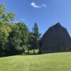 Tumbleweed Base Camp