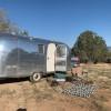 High Desert Camping #1
