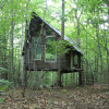 Treehouse at D Acres