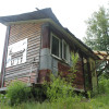 Tiny House at D Acres Farm