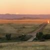 Hawkview Ranch
