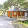 "Bay View ""Tree House"""