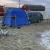 HFA Farmstead RV Camping