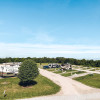 Timbercrest Camp and RV Park