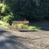 Virago Camp: Hilltop Sites