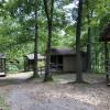 Ondessonk's Brebeuf Cabins