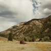 Capitol City Campground RVs/Groups