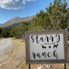 Alpaca Rescue Farm- Tent Camping