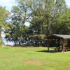 Beachcomber Campsite & Pavilion