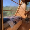 Little Cabin Hideaway Clatskanie OR