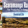 Scaramanga Film Ranch: Site 1