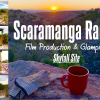 Scaramanga Movie Ranch: Site 2
