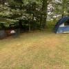 Blue Heron Camp
