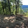 Tall Oaks Campsite
